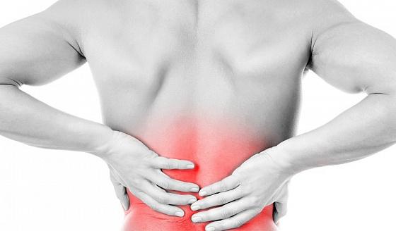 Как лечить и предотвращать боли в спине