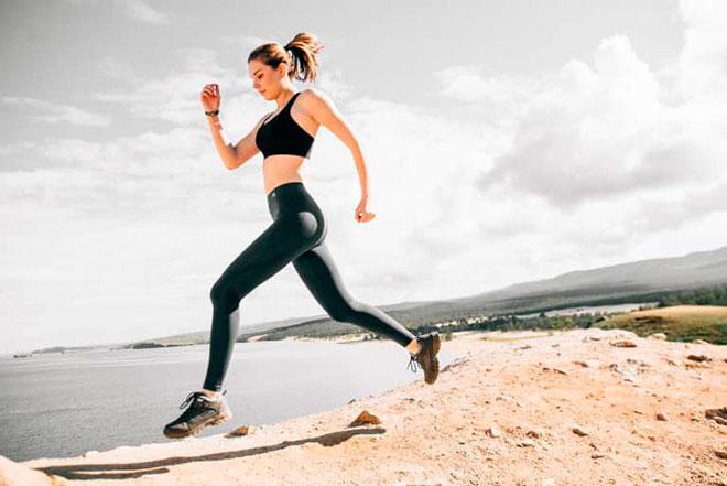 10 тысяч шагов в день — как выполнить миссию