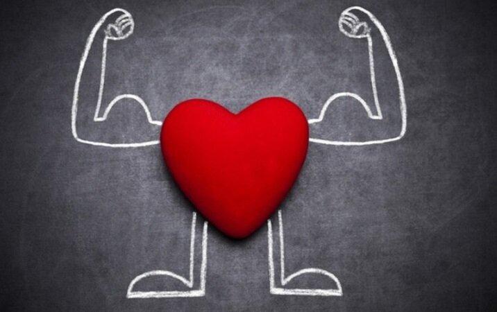 Влияет ли ваш образ жизни на ваше сердце?