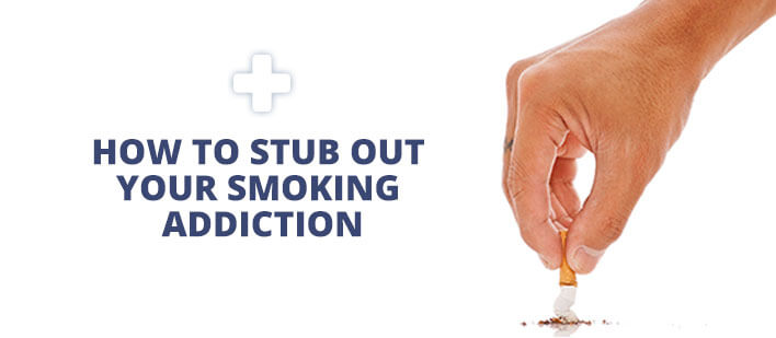 stub-out-your-smoking-addiction